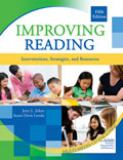 Improving Reading 9780757568336