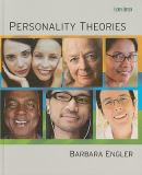 Personality Theories 8th Edition