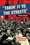 Takin' It to the Streets 9780195368352