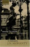 Between Two Worlds 9780195648355