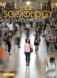 Sociology Plus NEW MySocLab with Pearson EText -- Access Card Package 15th Edition