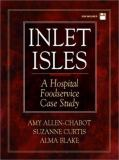 Inlet Isles 1st Edition