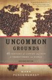 Uncommon Grounds 2nd Edition