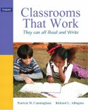 Classrooms That Work 9780137048373