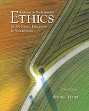 Business and Professional Ethics 6th Edition