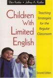Children with Limited English 9780761978381
