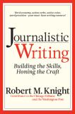 Journalistic Writing 3rd Edition