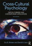 Cross-Cultural Psychology 6th Edition