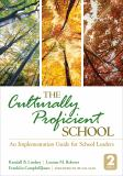 The Culturally Proficient School 2nd Edition