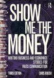 Show Me the Money 3rd Edition