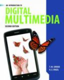An Introduction to Digital Multimedia 2nd Edition
