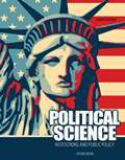 Political Science 3rd Edition