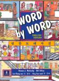 Word by Word Picture Dictionary 9780131258402