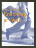 Complete Guide to Coaching at Work 9780074708422