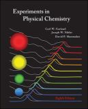 Experiments in Physical Chemistry 8th Edition