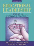 Educational Leadership 4th Edition