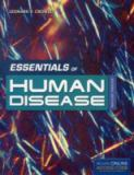 Essentials of Human Disease 9781449688431