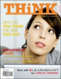 Think 3rd Edition
