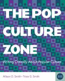 The Pop Culture Zone 2nd Edition