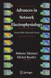 Advances in Network Electrophysiology 9781441938435