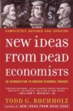 New Ideas from Dead Economists 9780452288447
