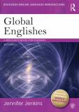 Global Englishes 3rd Edition