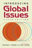 Introducing Global Issues 5th Edition