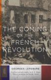 The Coming of the French Revolution