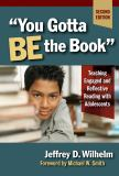You Gotta Be the Book 2nd Edition