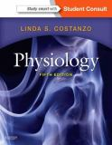 Physiology 5th Edition