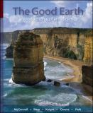 The Good Earth 9780073018478