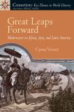 Great Leaps Forward 9780131998483