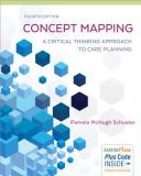 Concept Mapping 4th Edition