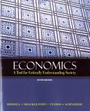 Economics 9th Edition