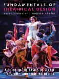 Fundamentals of Theatrical Design