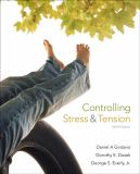 Controlling Stress and Tension 9th Edition