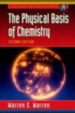 The Physical Basis of Chemistry 9780127358505