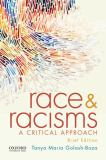 Race and Racisms 9780190238506