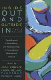Inside Out and Outside In 3rd Edition