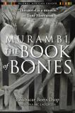 Murambi, the Book of Bones 9780253218520