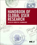 The Handbook of Global User Research 9780123748522