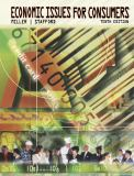 Economic Issues for Consumers 10th Edition