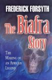 The Biafra Story 9780850528541