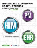 Integrated Electronic Health Records 1st Edition
