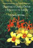 The Physiology of Tropical Orchids in Relation to the Industry 9789810228552