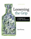Loosening the Grip 11th Edition