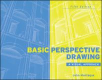 Basic Perspective Drawing 5th Edition