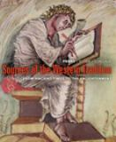 Sources of the Western Tradition 9780618958559