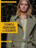 Technical Sourcebook for Designers 2nd Edition