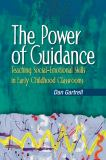 The Power of Guidance 9781401848569